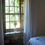 Foto de Hotel Rural Las Calas