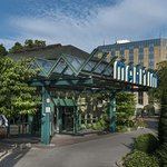 Photo of Maritim Hotel Stuttgart