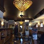 Schubas Tavern and Harmony Grill