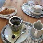 Billede af Petit Cafe