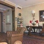 Photo de Hotel Davanzati