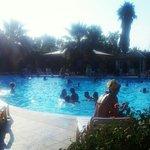 Foto de Hotel Club Maregolf