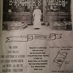 Photo of Butcher's Burger Gwangan