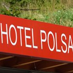 Photo of Hotel Polsa