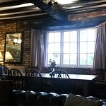 Photo of The Holford Arms