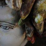 Ceramiche d'Arte Il Castelluccio