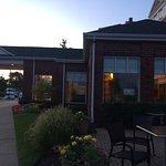Photo de Hilton Garden Inn Hoffman Estates