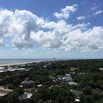 Photo de Tybee Island Lighthouse Museum
