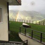 Photo de Hotel Gnollhof