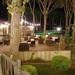 Foto de Hotel Garbi