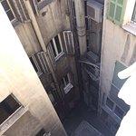 Hotel Alizé Marseille - Vieux Port Foto