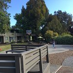 Photo of Best Western Plus Corte Madera Inn