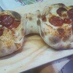 Photo of Pizzeria Mon Amour