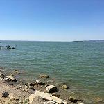 Photo de Lac Trasimeno