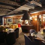 Photo of Hotel Shackleton Mountain Resort