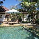 Photo of Casus Dream Hotel