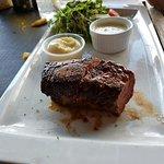 Foto de Restaurant De Witte Leeuw