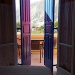 Photo of Orfeas Apartments