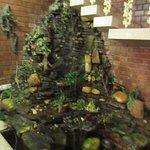 Garden Guest House Foto