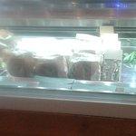 Photo de Shake Cafe