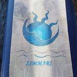 Photo of Zimmari