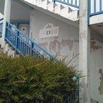 Pierre & Vacances Village Club Port-Bourgenay Foto