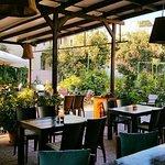 Photo of Kuzina Galerie Traditional Restaurant