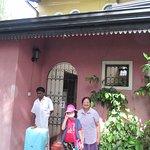 Photo of Garden Guest House