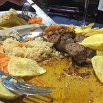 Photo of Restaurante Costa