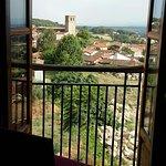 Foto de Hotel Don Juan de Austria