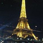 IMG_20160815_223649_large.jpg