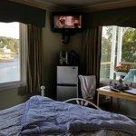 Harborage Inn on the Oceanfront Foto