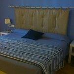 Photo de PortAventura Hotel PortAventura
