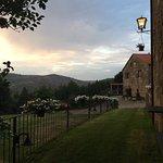 Casa Grande do Bachao Foto