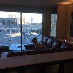 Photo of Elara by Hilton Grand Vacations