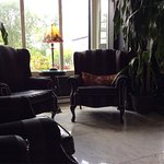 Photo of Hotel Clarendon