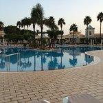 Adriana Beach Club Hotel Resort Foto