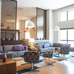 BEST WESTERN Multi Suites