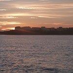 The Esplanade Foto