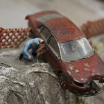 Miniatur Wunderland Foto