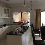 Cairns City Apartments Photo