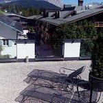 Hotel Klosterbräu Foto