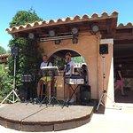 iGV Club Santagiusta Foto