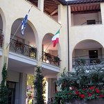 Photo of Hotel Fonte Angelica
