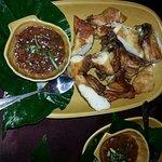 Kualao Restaurant Foto