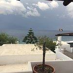 Foto di La Sirenetta-Park Hotel