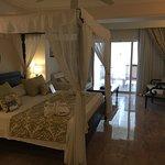 Foto de The Royal Suites Turquesa by Palladium