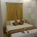 Photo de Cat Huy Hotel
