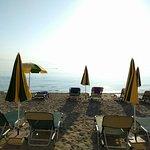 Photo de Christina Hotel Corfu Greece