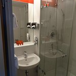 Foto de Leonardo Hotel Nurnberg